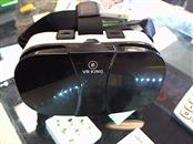 Projector VR HEADSET